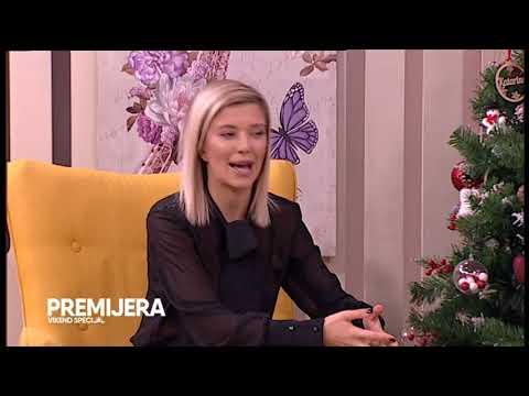 BUĐENJE SA PREMIJEROM/ Kija Kockar/01.01/ III DEO