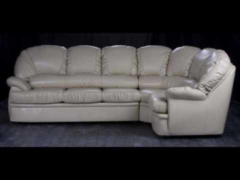 Угловые диваны под заказ nakrovatkeby