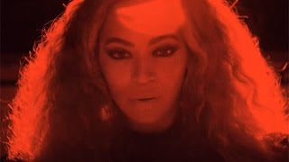 Baixar Beyonce - 6 Inch Ft. The Weenkd (Lyrics)