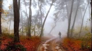 Video ERNESTO CORTÁZAR - THE FOREST´S AWAKENING (HQ) download MP3, 3GP, MP4, WEBM, AVI, FLV Juli 2018
