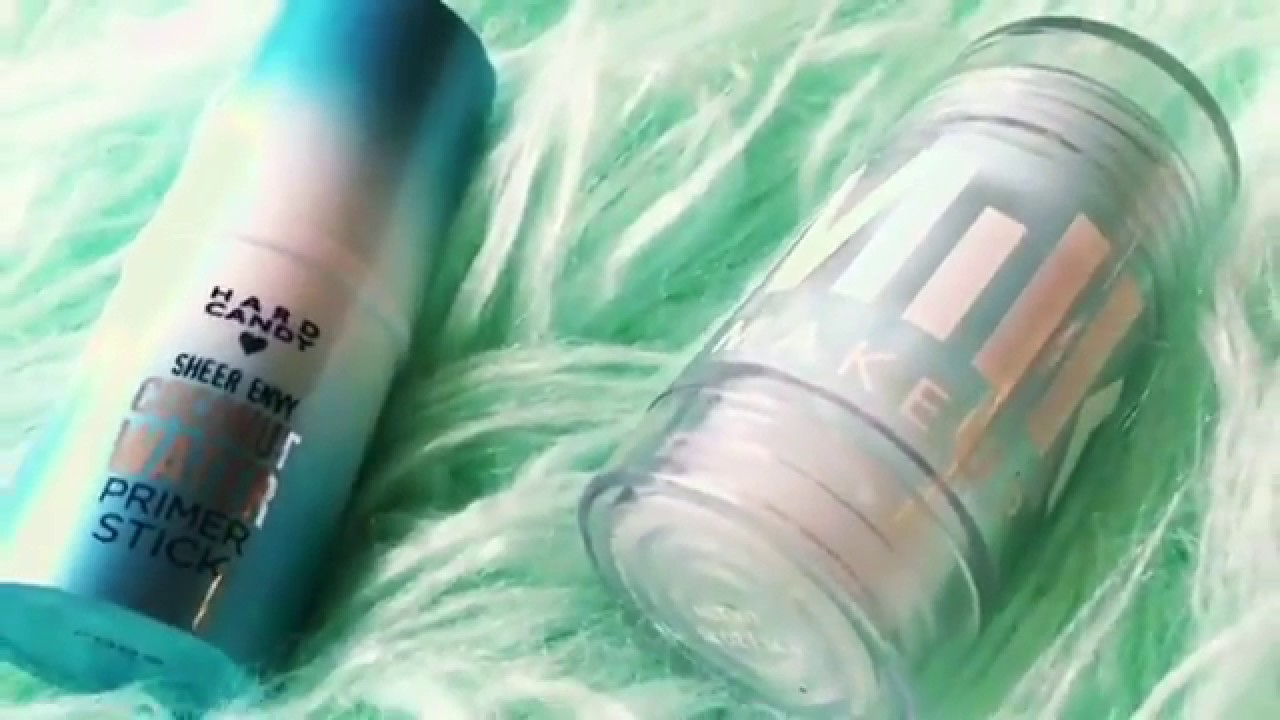 Image result for coconut water cooling stick