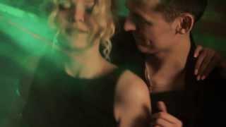 Chicos & Noizz Bros - Wieczór Kawalerski (Official Video)