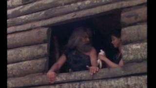 Noha's Ark - Part 4 (Hindi-Movie).avi