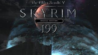 TES V: Skyrim - Spe¢ial Edition [LP] Part 199 - Zauberduell gegen Ancano