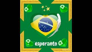 Esperanto Brasil