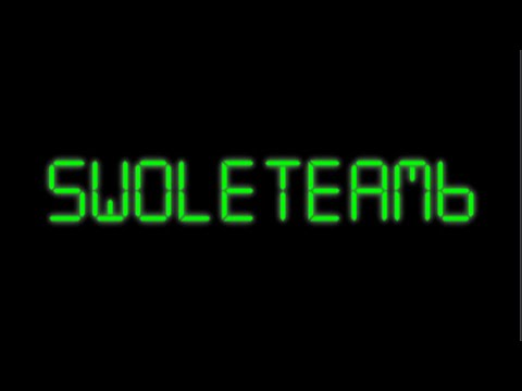 Team Swole