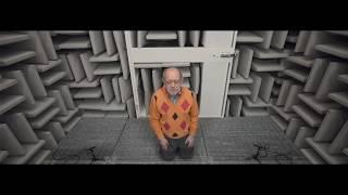 Biennale College Cinema 2017 - Beautiful Things (trailer)