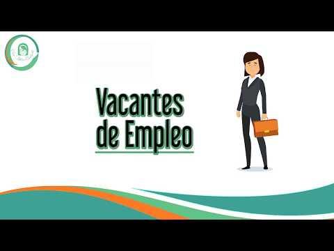 vacantes-de-empleo-del-13-de-diciembre-2019