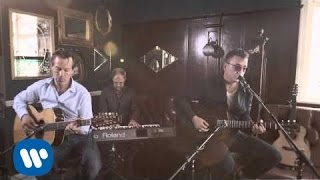 Richard Hawley - Tuesday PM (Official Video)