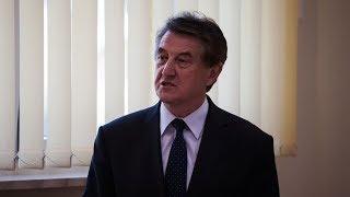 Absolutoryjna sesja rady gminy w Starym Lubotyniu