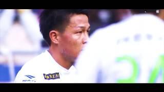 明治安田生命J1リーグ 第33節 湘南vs浦和は2018年11月24日(土)BM...