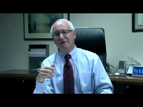 Doug Sanderson
