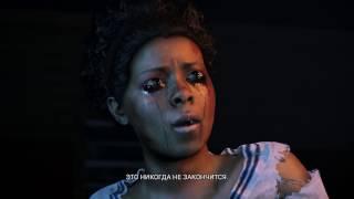 Mafia 3 — трейлер для E3 2016 (русские субтитры)