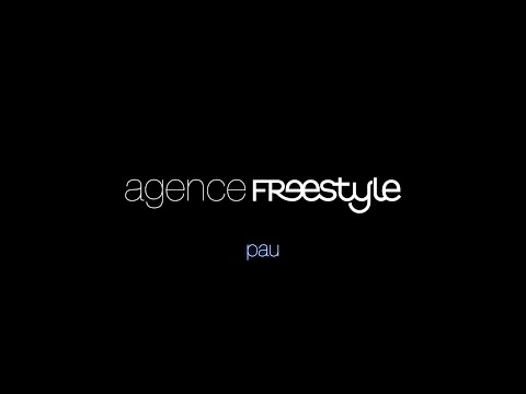 Spot Agence FREESTYLE *OFFICIEL*