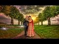 New''Choode Wali Baah''Wedding Highlight 2017 Officiel