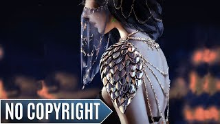 NEFFEX - Mystify | ♫ Copyright Free Music