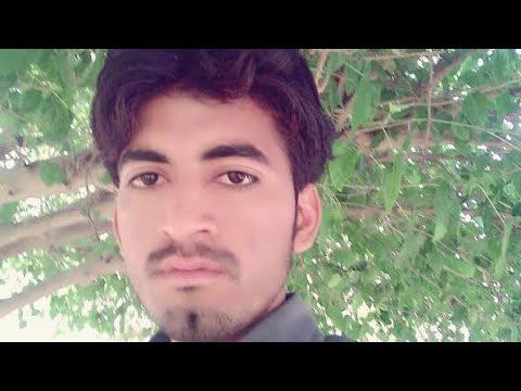 New song charkha yada daa.   M Shahnawaz hakam khan bhabha khan