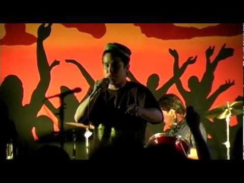 KuliMela 2006 - One Way - Converts Tale - 11/14
