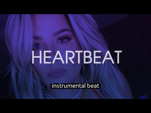 🔥 Halsey Without Me type instrumental -