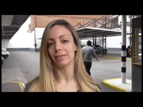 Gisela Bernal: El bebé es la única víctima inocente de toda esta historia