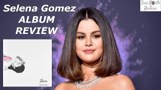 Download Selena Gomez - Rare ALBUM REVIEW Mp3 and Videos