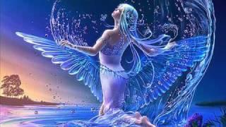 Dagda - Celtic trance Scotland