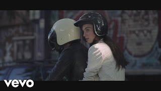 Leiva, Natalia Lafourcade - Slowly