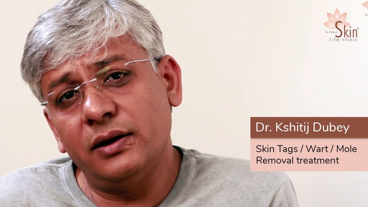Skin Hair Laser Centre in Indore - Dr  Chhabra's Skin Life