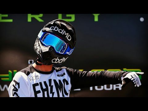 MOTOCROSS - FMX - FREESTYLE MOTOCROSS TRIBUTE ! - 2019 [HD] (Timeflies Tuesday - Imma Star)
