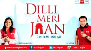 Dilli Meri Jaan | 04...