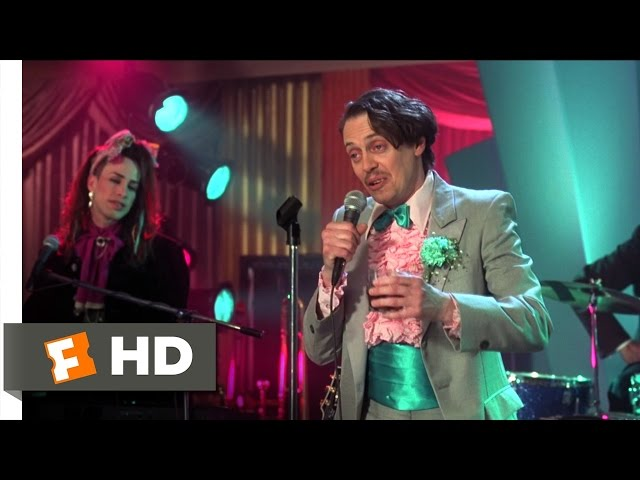 8 Reasons Why The Wedding Singer Is Adam Sandler Film You Can Like Metro News
