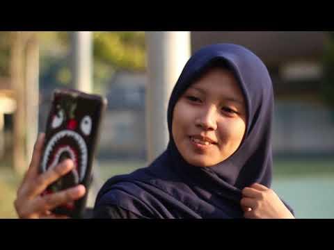 Video Profil Pengurus Himakom Periode 2019-2020