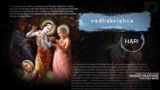 Rkrishn soundtracks 16 -  Various Themes vol: 2