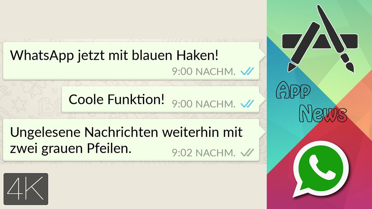 App Hacken