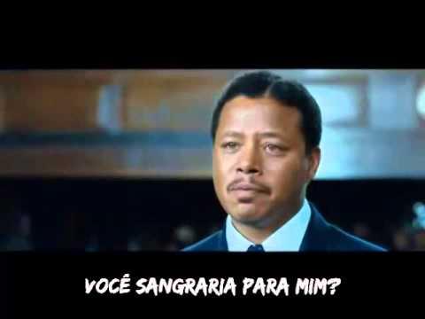 Jennifer Hudson - Bleed For Love - Tradução/ Português