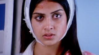 Beautiful Sasirekha Parinayam Movie Climax || Tarun || Genelia