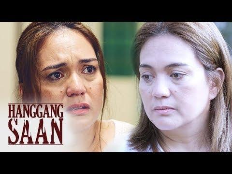Hanggang Saan Full Trailer: This November 27 on ABS-CBN!