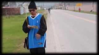 Dejenla Sonar (3punto3,pana Feat Jokysam & Espitia Und) Soacha
