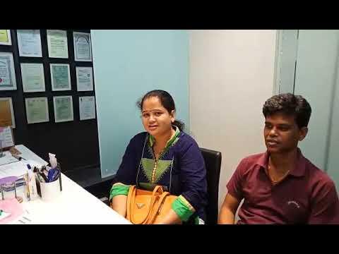 best-ivf-doctor-in-mumbai.-siddhilifeivf-testtimonials