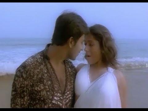 Kandaen 2010 Tamil Movie Part 10 - Shanthnoo ,Rashmi, Santhanam