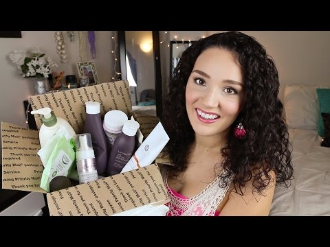 Empties/Products I've Used Up July 2015 thumbnail