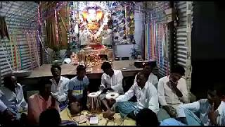 Kummarikunta   bajana    భజన పాటలు    కుమ్మరికుంట    o karunamaya chupumu ni dhaya song