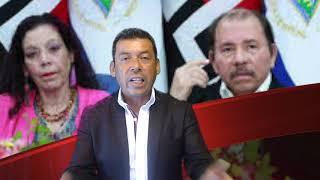 Plan Condor Y Doctrina Monrow Para someter a America Latina, Nicaragua venezuela y resto,