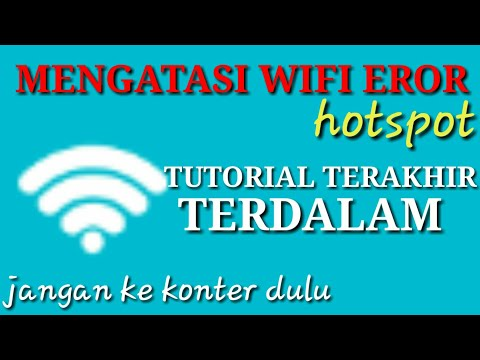 Wifi Connection problem on android solved.