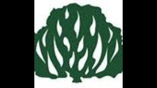 Transmissão ao vivo de IPB Residencial Santos Dumont