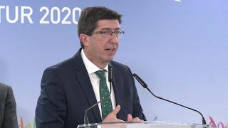 """Marin ve en la reforma del Código Penal un """"pago"""" a los independentistas"""