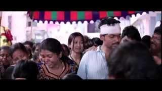 Irandhidava Full Video Song - Madras