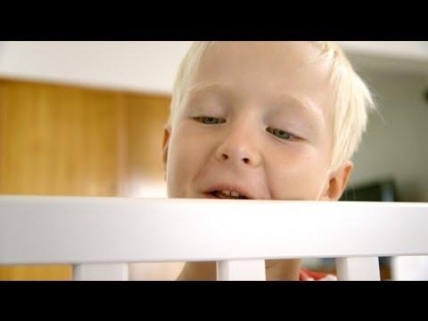 Babybetten & Gitterbetten günstig online kaufen - IKEA