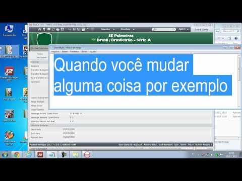 Tutorial-Como usar o FMRTE, Download or watch
