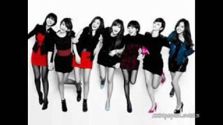 [Audio + DL] Wonder Woman - Davichi, Seeya, T-Ara